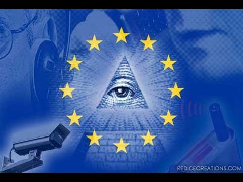 EU und NWO