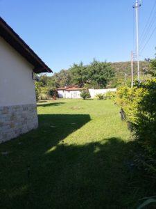 Gartenblick 2