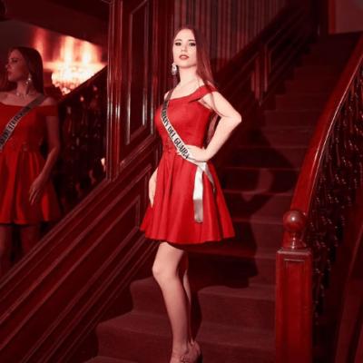 Model Amber